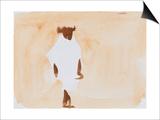 El Mourabitine Prints by Susie Hamilton