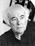 Seamus Heaney, 1996 Posters