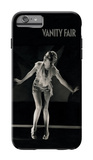 Vanity Fair - November 1932 - iPhone 6 Plus Case iPhone 6 Plus Case by Edward Steichen