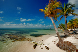 Isla Mujeres Photographic Print by photography is life .... so my life!