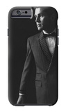 GQ - February 1967 - iPhone 6 Case iPhone 6 Case by Leonard Nones