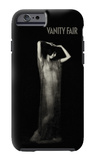 Vanity Fair - November 1921 - iPhone 6 Case iPhone 6 Case by Arnold Genthe