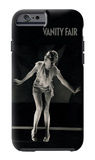 Vanity Fair - November 1932 - iPhone 6 Case iPhone 6 Case by Edward Steichen