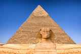 Giza Photographic Print by Visions Of Our Land