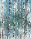 Dream Grove 2 Art by Tina Epps