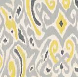 Exotic Textile 1 Prints by Tom Grijalva