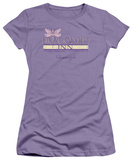 Juniors: Gilmore Girls - Dragonfly Inn 2 T-shirts