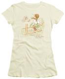 Juniors: Holly Hobbie - Little Things Vêtements