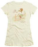 Juniors: Holly Hobbie - Little Things T-Shirt