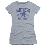 Juniors: Friday Night Lights - Panther Arch Shirts