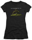 Juniors: John Coltrane - Mellow Yello T-shirts