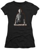 Juniors: Halloween II - Michael Myers Bluser