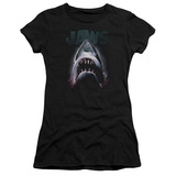 Juniors: Jaws - Terror In The Deep Shirts