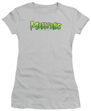 Juniors: Mallrats - Logo T-Shirt