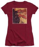 Juniors: King Kong - Primal Rage Shirts