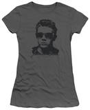 Juniors: James Dean - Shades Shirt