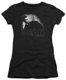 Juniors: James Dean - City Dean Shirts