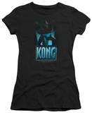 Juniors: King Kong - The King Shirts