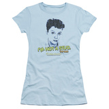 Juniors: Sixteen Candles - Stud T-Shirt