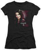 Juniors: Rizzoli & Isles - Jane Rizzoli Shirt