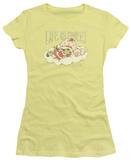 Juniors: Strawberry Shortcake - Sweet Dreams T-Shirt