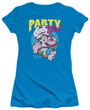 Juniors: Strawberry Shortcake - Party Girl T-shirts