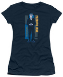 Juniors: The Mentalist - Patrick Jane Shirts