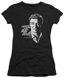Juniors: The Mentalist - Revenge Shirt