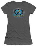 Juniors: Survivor - Off My Island T-shirts