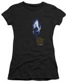 Juniors: Batman Arkham Asylum - Arkham Joker T-shirts