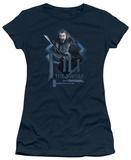 Juniors: The Hobbit - Fili T-Shirt