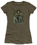 Juniors: The Hobbit - Kili Shirts