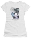 Juniors: Van Helsing - Minions Shirts