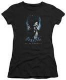 Juniors: Batman Arkham Origins - Joker T-Shirt