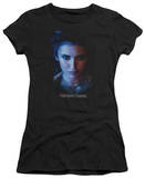 Juniors: The Vampire Diaries - Elena T-shirts