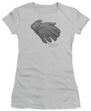 Juniors: The Princess Bride - Six Fingered Glove Shirt