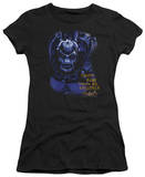 Juniors: Batman Arkham Asylum - Arkham Bane Shirts