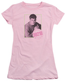Juniors: Beverly Hills 90210 - David T-Shirt