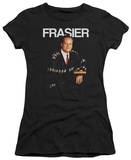 Juniors: Cheers - Frasier T-Shirt