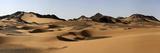 Panorama of Balochistan Photographic Print by Yasir Nisar, Pakistan
