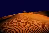 DESERT Photographic Print by Greg Newington