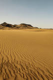 Sand Dunes at Balochistan Photographic Print by Yasir Nisar, Pakistan