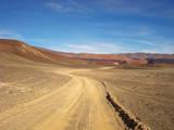 Antofagasta De La Sierra Photographic Print by Image by C