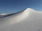 White Sands (Front Page Explored) Photographic Print by  HawaiiBlue