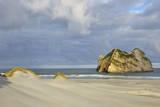 Dunes at the Beach Photographic Print by Raimund Linke