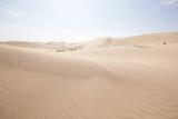 Badain Jaran Desert Photographic Print by Lv Photography