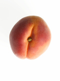 Fruit Apricot Photographic Print