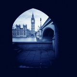 Palace of Westminster London Photographic Print by Craig Roberts