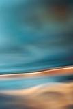 Ursula Abresch - The Beach 3 Fotografická reprodukce