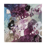 Convivial Play V Giclee Print by Rikki Drotar